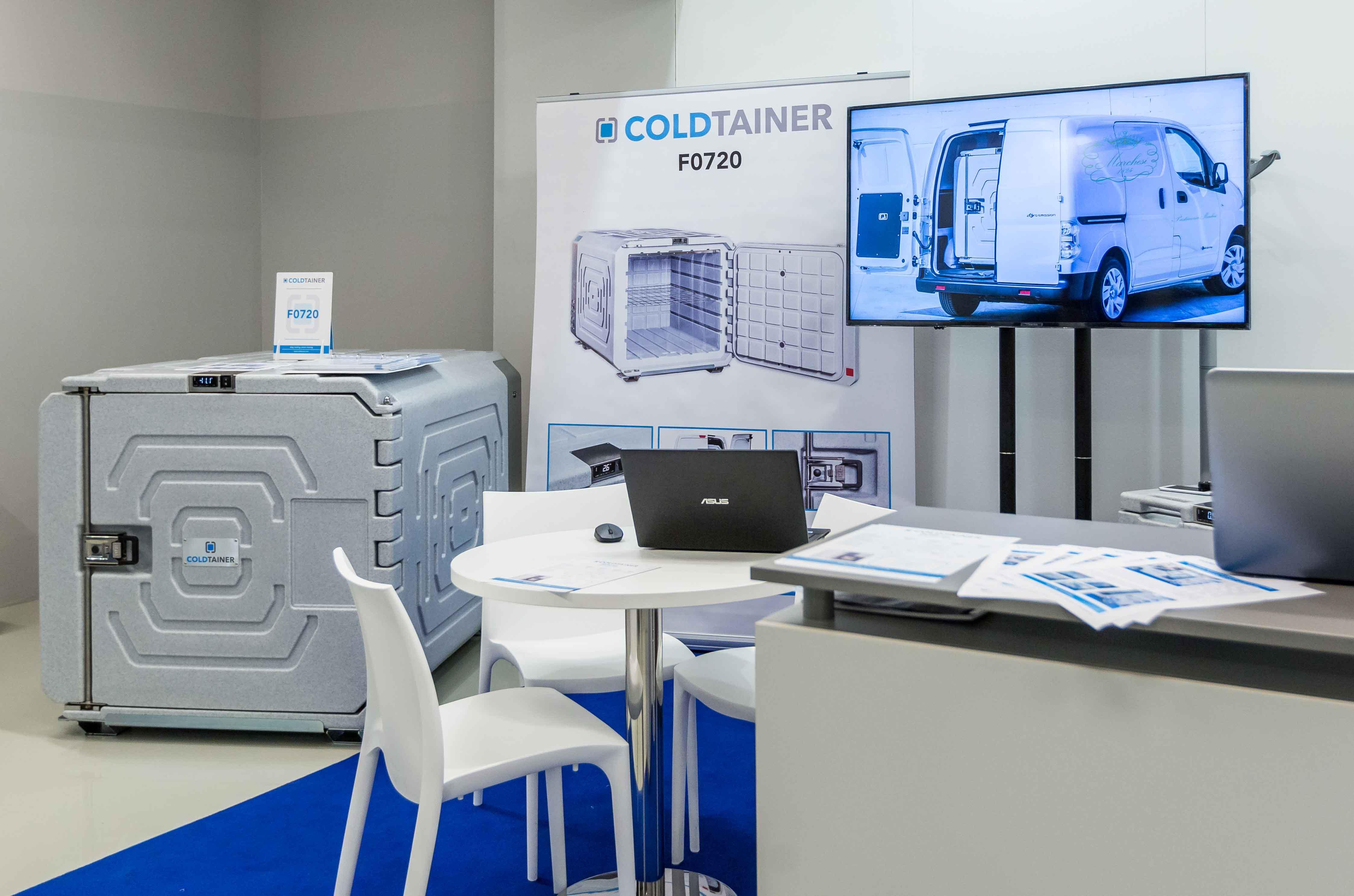 Coldtainer_AuO_veicoli_elettrici