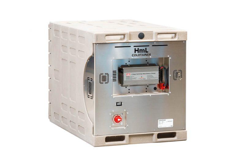 contenitori-per-trasporto-alimenti-caldi-autoalimetnati-h140-back